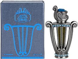 Parfüm, Parfüméria, kozmetikum Al Haramain Solitaire - Olajos parfüm