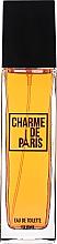 Parfüm, Parfüméria, kozmetikum Vittorio Bellucci Charme de Paris - Eau De Toilette