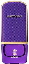 Parfüm, Parfüméria, kozmetikum Ajmal Aristocrat for Her - Eau De Parfum