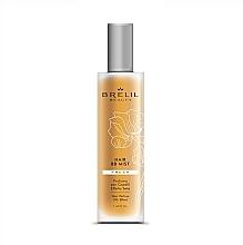 """Parfüm, Parfüméria, kozmetikum Hajspray """"Frissítő"""" - Brelil Biotreatment Beauty Hair BB-Mist"""