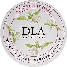 Parfüm, Parfüméria, kozmetikum Testszappan - DLA Soap