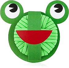 Parfüm, Parfüméria, kozmetikum Hajgumi Sweet Frog, 20 db - Donegal