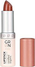 Parfüm, Parfüméria, kozmetikum Ajakrúzs - GRN Lipstick