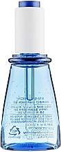 Parfüm, Parfüméria, kozmetikum Hidratáló ampulla esszencia - The Saem Power Ampoule Hydra