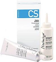 Parfüm, Parfüméria, kozmetikum Szett - Fanola CS Straightening Kit (h/cr/100ml + neutralizer/120ml)