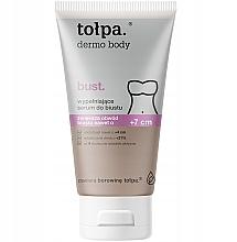 Parfüm, Parfüméria, kozmetikum Mellformázó szérum - Tolpa Dermo Body +7cm Bust Serum