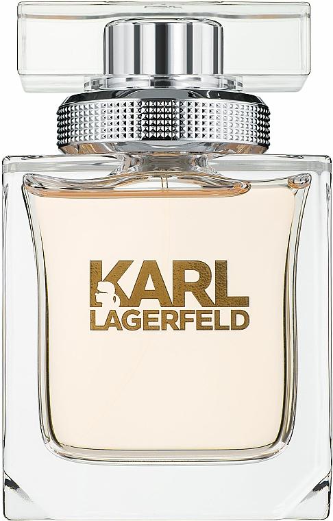 Karl Lagerfeld Karl Lagerfeld for Her - Eau De Parfum