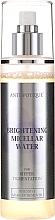 Parfüm, Parfüméria, kozmetikum Bőrvilágosító micellás víz - Antispotique Brightening Micellar Water