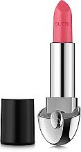Parfüm, Parfüméria, kozmetikum Ajakrúzs (tok nélkül) - Guerlain Rouge G de Guerlain Jewel Lipstick Compact