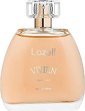 Parfüm, Parfüméria, kozmetikum Lazell Vivien Eau de Parfum for Women - Eau De Parfum
