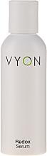 Parfüm, Parfüméria, kozmetikum Regeneráló szérum - Vyon Redox Serum