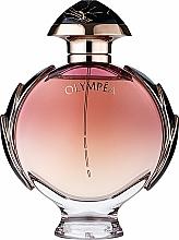 Parfüm, Parfüméria, kozmetikum Paco Rabanne Olympea Onyx - Eau De Parfum