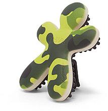 Parfüm, Parfüméria, kozmetikum Autóillatosító - Mr&Mrs Niki Pine & Eucalyptus Green Camouflage