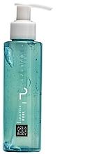 Parfüm, Parfüméria, kozmetikum Arcpeeling - AQUAYO Aqua Face Peel