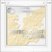 Parfüm, Parfüméria, kozmetikum Púder - Bell HypoAllergenic Perfectionist Powder