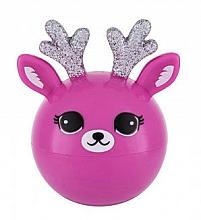 Parfüm, Parfüméria, kozmetikum Ajakbalzsam - Cosmetic 2K Oh My Deer! Raspberry Balm
