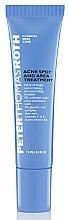 Parfüm, Parfüméria, kozmetikum Pattanáseltávolító szer - Peter Thomas Roth Acne Spot And Area Treatment