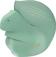 Parfüm, Parfüméria, kozmetikum Sminkpaletta - Pupa Squirrel 3