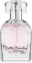 Parfüm, Parfüméria, kozmetikum Betty Barclay Beautiful Eden - Eau De Toilette