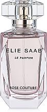 Parfüm, Parfüméria, kozmetikum Elie Saab Le Parfum Rose Couture - Eau De Toilette