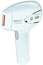 Parfüm, Parfüméria, kozmetikum Fotoepilátor - BaByliss IPL G960E
