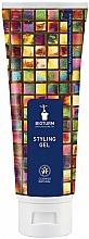 Parfüm, Parfüméria, kozmetikum Hajzselé № 123 - Bioturm Styling Gel