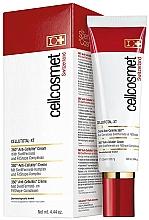 Parfüm, Parfüméria, kozmetikum Narancsbőr elleni testkrém - Cellcosmet CelluTotal-XT