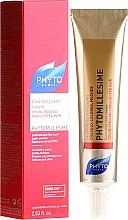 Parfüm, Parfüméria, kozmetikum Hajtisztító krém festett hajra - Phyto Phytomillesime Cleansing Care Cream