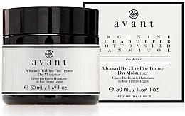 Parfüm, Parfüméria, kozmetikum Nappali hidratáló krém - Avant Advanced Bio Ultra-Fine Texture Day Moisturiser