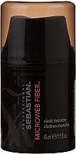 Parfüm, Parfüméria, kozmetikum Modellező formázó krém - Sebastian Professional Form Microweb Fiber