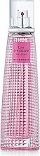Parfüm, Parfüméria, kozmetikum Givenchy Live Irresistible Rosy Crush - Eau De Parfum