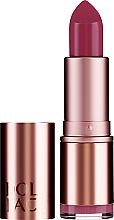 Parfüm, Parfüméria, kozmetikum Ajakrúzs - Doll Face Velvet Hug Matte Lipstick