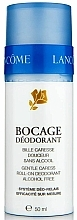 Parfüm, Parfüméria, kozmetikum Lancome Bocage - Görgő izzadásgátló