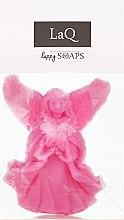 """Parfüm, Parfüméria, kozmetikum Kézzel készült természetes szappan """"Angyalka"""", meggy illat - LaQ Happy Soaps Natural Soap"""