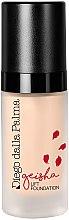 Parfüm, Parfüméria, kozmetikum Alapozó - Diego Dalla Palma Geisha Lifting Effect Cream Foundation