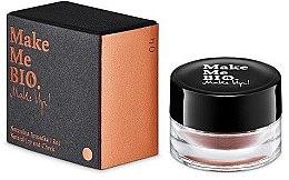 Parfüm, Parfüméria, kozmetikum Krémes rúzs és arcpirosító - Make Me Bio Make Up!