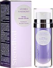 Parfüm, Parfüméria, kozmetikum Arcszérum - Stendhal Hydro Harmony Radiance Booster Serum