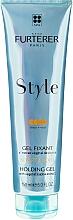 Parfüm, Parfüméria, kozmetikum Fixáló hajzselé - Rene Furterer Style