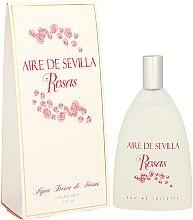 Parfüm, Parfüméria, kozmetikum Instituto Espanol Agua De Rosas Frescas - Eau De Toilette