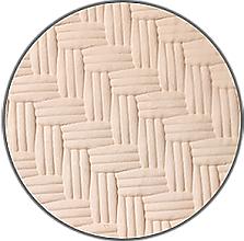 Parfüm, Parfüméria, kozmetikum Préselt ásványi púder - Affect Cosmetics Smooth Finish Powder (utántöltő blokk)