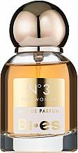 Parfüm, Parfüméria, kozmetikum Bi-es No 3 - Eau De Parfum