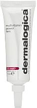 Parfüm, Parfüméria, kozmetikum Ránctalanító szemkörnyékápoló - Dermalogica Age Smart Multivitamin Power Firm