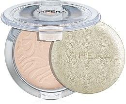 Parfüm, Parfüméria, kozmetikum Púder minden bőrtípusra - Vipera Fashion Powder