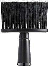 Parfüm, Parfüméria, kozmetikum Tisztító kefe nyakra - Lussoni Neck Brush