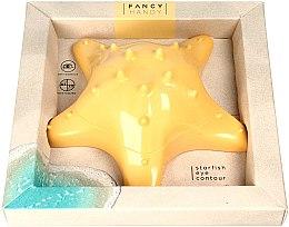 Parfüm, Parfüméria, kozmetikum Szemkörnyékápoló krém - Fancy Handy Starfish Eye Contour