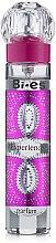 Parfüm, Parfüméria, kozmetikum Bi-Es Experience The Magic - Parfüm
