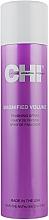 Parfüm, Parfüméria, kozmetikum Hajlakk dúsító hatással - CHI Magnified Volume Finishing Spray