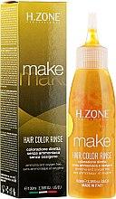 Parfüm, Parfüméria, kozmetikum Hajfesték - H.Zone Make Up Hair Color Rinse