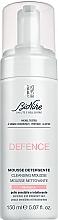 Parfüm, Parfüméria, kozmetikum Tisztító mousse arcra - BioNike Defence Mousse Detergente