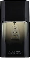 Parfüm, Parfüméria, kozmetikum Azzaro Pour Homme Night Time - Eau De Toilette